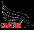 CMC 35 Transport